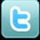 Theaterhuis010 op Twitter