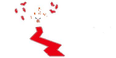 logo_wit380