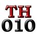 TH010_bigger