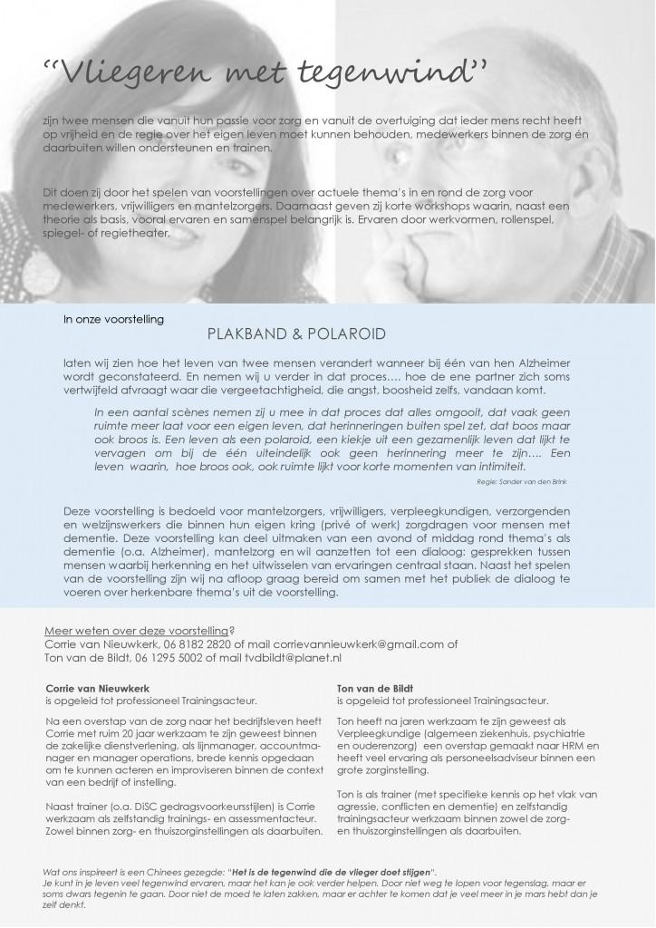 Voorstelling Plakband & Polaroid-page-001