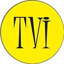 charity-logo-80f990c3-accc-40ae-b40d-79f81997daff