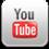 Theaterhuis010 op YouTube